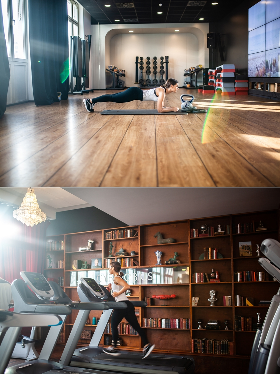 plank joggen fitness jasmin fatschild