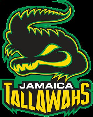 CPL 2021 Jamaica Tallawahs Team Squad - Here is the JT Jamaica Tallawahs Captain & Players List, Caribbean Premier League 2021.