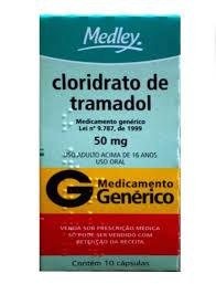 tramadol clorhidrato 100 mg gotas dosis