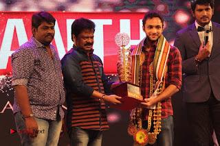 MGR Sivaji Academy Awards 2016 Stills  0083.jpg