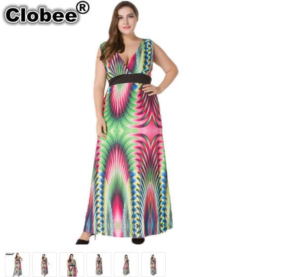 7e0b6fd0d67d1 Womens Clothes Sale Clearance Uk