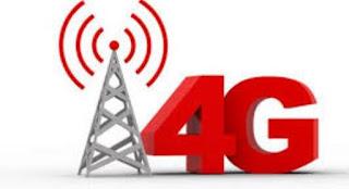 cara menukarkan kartu sim ke 4G LTE