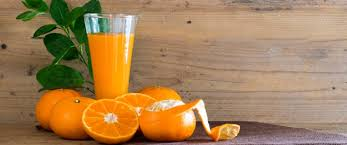 لماذا ترتفع أسعار عصير البرتقال في الأسواق العالمية -موقع عناكب الاخباري