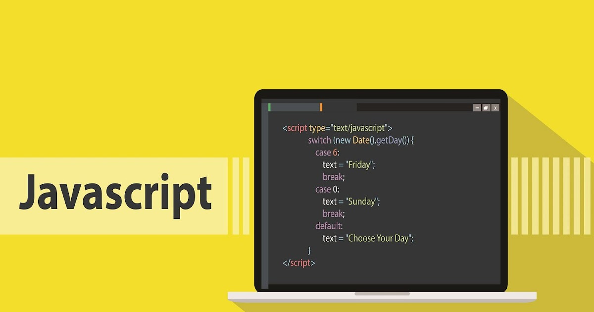 7 Essential Tips For JavaScript