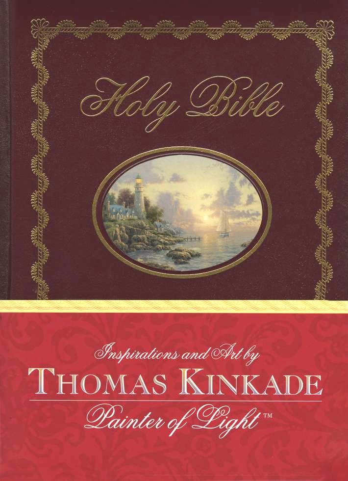 http://www.christianbook.com/nkjv-lighting-home-family-bible-hardcover/9780718002435/pd/02434?event=AFFp=&