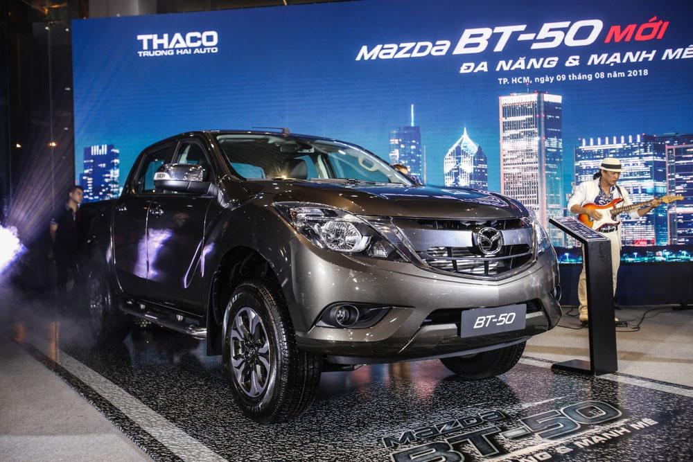 Những mẫu ôtô rẻ nhất Việt Nam theo từng phân khúc