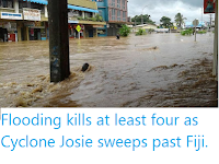 https://sciencythoughts.blogspot.com/2018/04/flooding-kills-at-least-four-as-cyclone.html