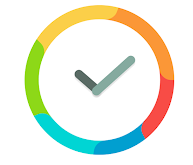 StayFree - Stay Focused & Screen Time Tracker App