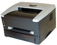 Brother HL-1435 Printer Driver Download