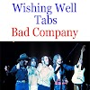 Wishing Well Tabs Bad Company - How To Play Wishing Well On Guitar Tabs & Sheet Online