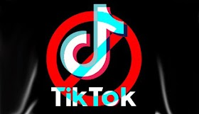TikTok Is Getting Negative Reviews On PlayStore