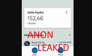 Free Combo List Paypal Account Cracker 2019,leaked paypal account,leaked paypal account with money,leaked paypal account 2019,leaked paypal account with money 2019,leaked paypal accounts december 2019,paypal account information leaked,paypal account information leaked 2019,leaked paypal accounts june 2019,leaked paypal accounts july 2019,leaked paypal accounts june 2019,leaked paypal accounts may 2019,leaked paypal accounts with money 2019,leaked account paypal hacked,leaked account paypal login,leaked account paypal log in,leaked account paypal generator,leaked account paypal balance,leaked account paypal business,leaked account paypal credit,leaked account paypal email address,leaked account paypal uk,paypal account leaked 2019,free paypal account leaked.