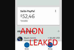 Free NordVPN Premium Accounts Combo List Part 2 - Anon Leaked