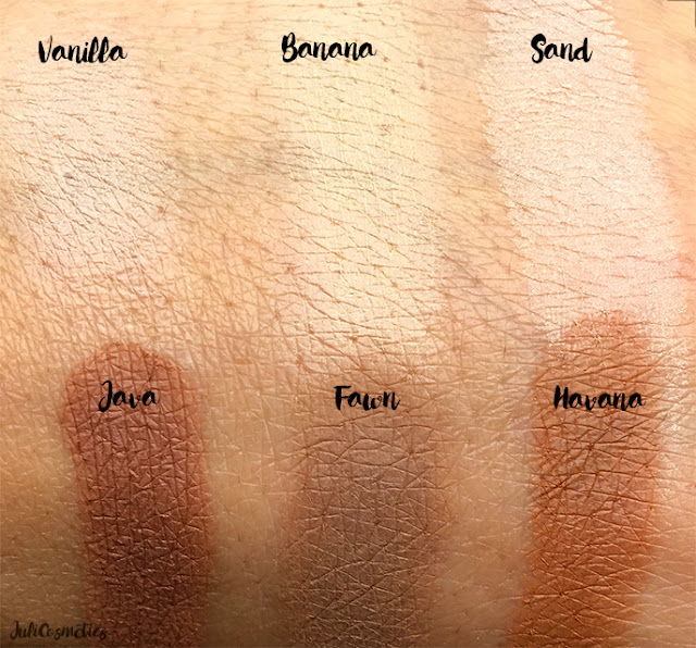 Anastasia-Beverly-Hills-Contour-Kit-light-to-medium-Swatch