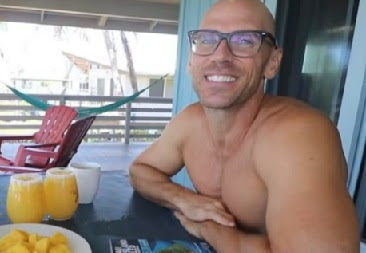 johnny sins, adult, film, director, facts