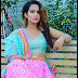 Punjabi Model Roopi Gill Photos And Pictures Gallery