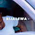 VIDEO:Nay Wa Mitego - Sijalewa:Download