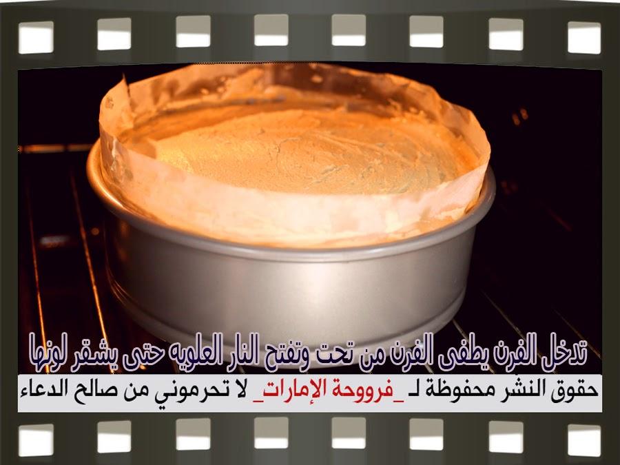 http://1.bp.blogspot.com/-81xjeEq4VU0/VEJoi9Zk5pI/AAAAAAAAAzA/iskAAmTMefU/s1600/20.jpg