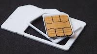 Come funziona il SIM Swap e perché è pericoloso