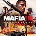 Mafia 3 Definitive Edition CODEX