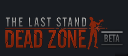 The Last Stand: Dead Zone on facebook