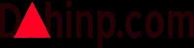 www.dahinp.com