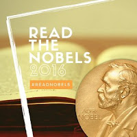 http://readnobels.blogspot.co.at/2016/01/join-read-nobels-2016-reading-challenge.html