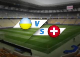 «Украина» — «Швейцария»: прогноз на матч, где будет трансляция смотреть онлайн в 21:45 МСК. 03.09.2020г.