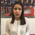 Daniela Polónia, a jornalista 'revelação' da CMTV