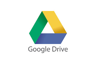 Google Drive Tempat Penyimpanan File Paling Aman