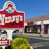 Wendy's: Χαμηλότερα των προσδοκιών τα έσοδα