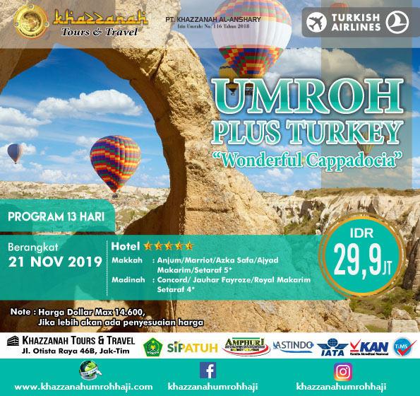 Paket-Umroh-Promo-2019-Plus-Turki