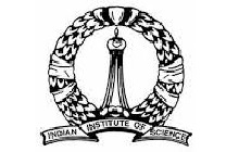 Library Trainee required by IISC,Banglore