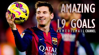 Cristiano Ronaldo vs Lionel Messi 2013 Wallpaper