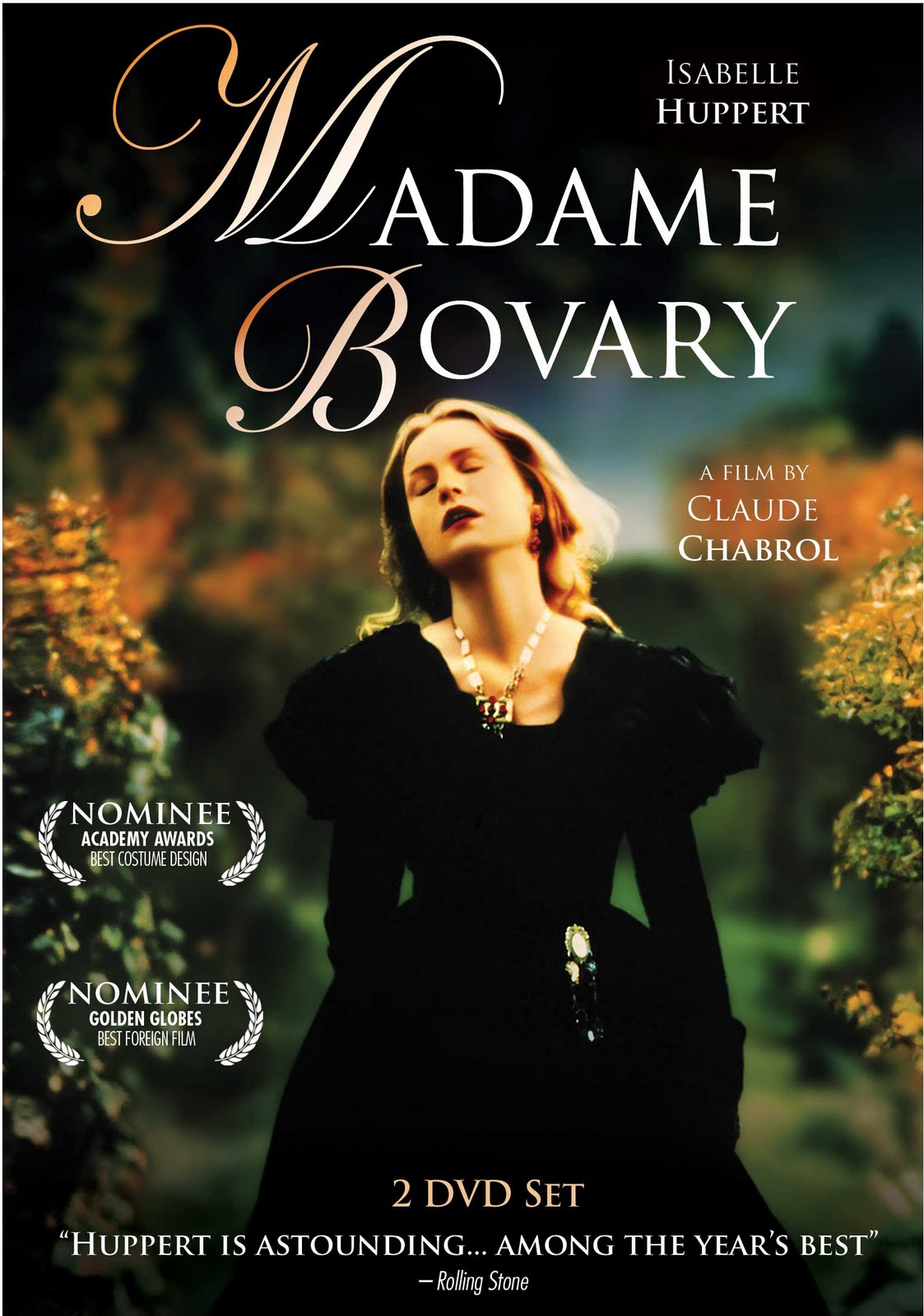 Bovary ebook ita madame