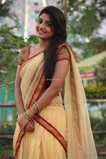 Actress Adhiti Menonin Saree gorgeous beautiful pics    021.jpg