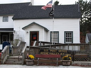 keene valley hindu singles Looking for somewhere to stay in keene valley, new york, usa  guest room, wifi, kitchen, double and single sleeps 3, trail heads, rm3.