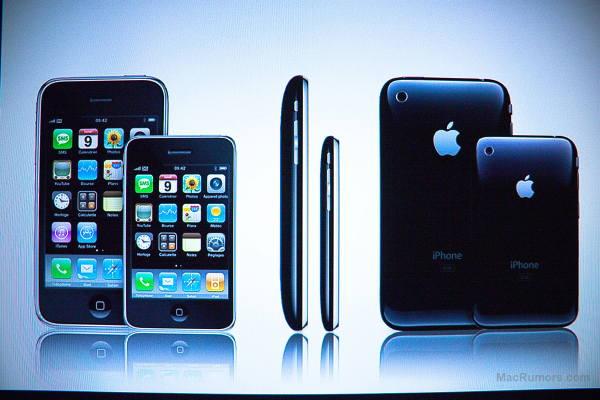 Інтернет-магазин здійснює швидку доставку китайських телефонів в усі  регіони України. 47763a836cf5e