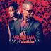 Ybaguay feat. Lil Saint - Ela Me Atiça (Kizomba) 2k17 | Download