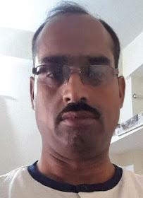 Rajesh Kumar Dhiman