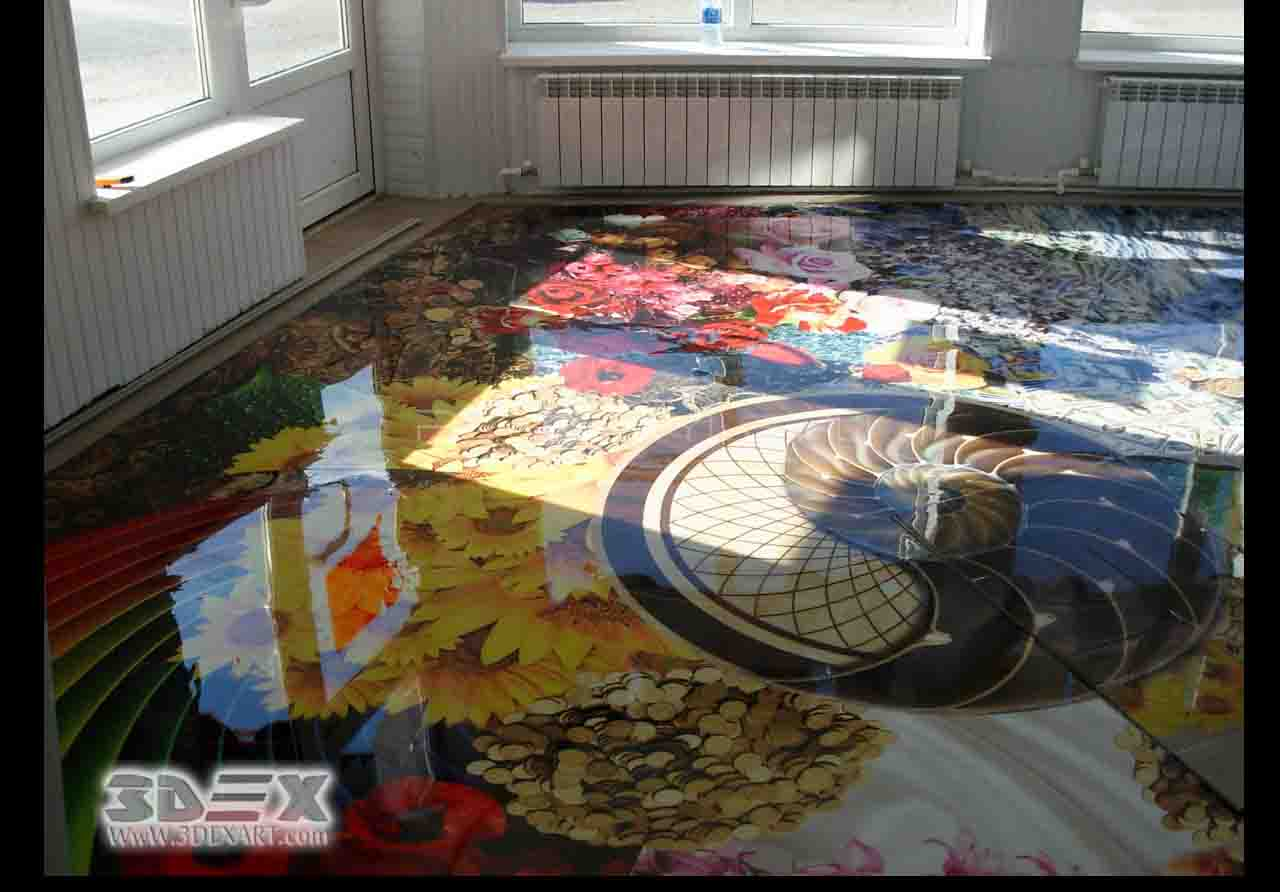 3d flooring prices and best 3d epoxy floor designs 2018 for 3d floor design