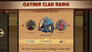 Download Shadow Fight 2 Titan MOD Apk Latest Version 2021