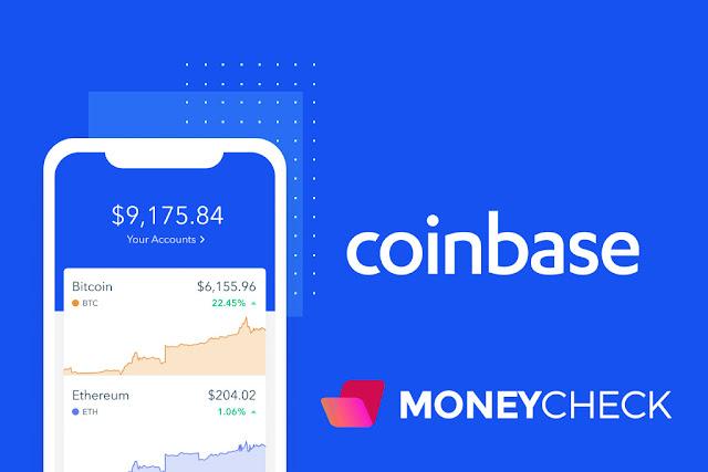 sàn giao dịch coinbase