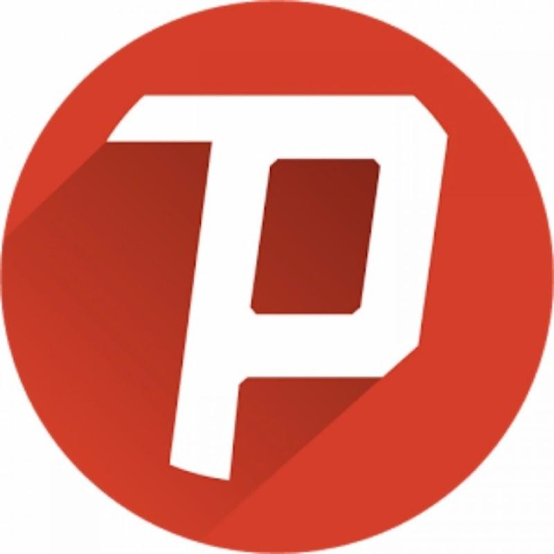 Psiphon Pro Mod Apk VPN v241 Subscribed | ApkMarket