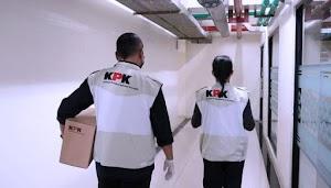 Tak Hanya Dipecat, Pegawai KPK yang Nyolong Emas Batangan Juga Dipolisikan