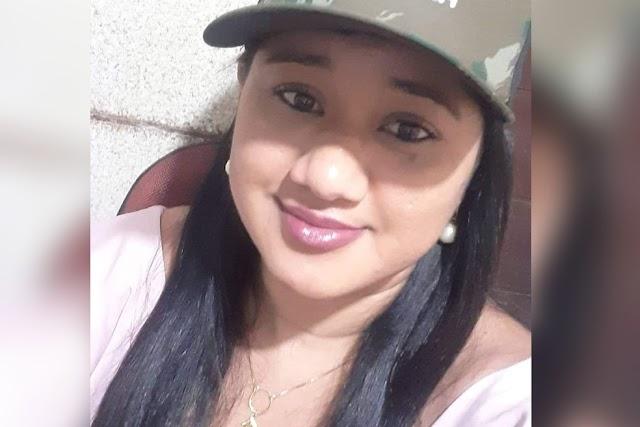 Pai é preso suspeito de matar a própria filha durante velório do avô, no Ceará