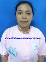 Musriah Baby Sitter Babysitter Perawat Pengasuh Suster Anak Bayi Balita Nanny