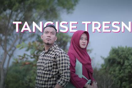 Lirik Lagu Andra Respati - Tangise Tresno (feat. Gisma Wandira)