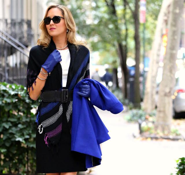 Isabel Marant Pour H Amp M Memorandum Nyc Fashion