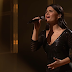 Noorwegen kiest kandidaat 2021 via Melodi Grand Prix.